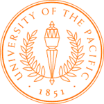 150px-University_of_the_Pacific_Seal