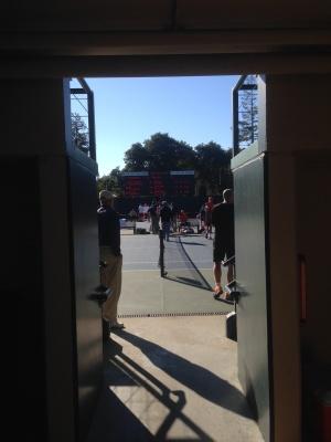 Stanford Image